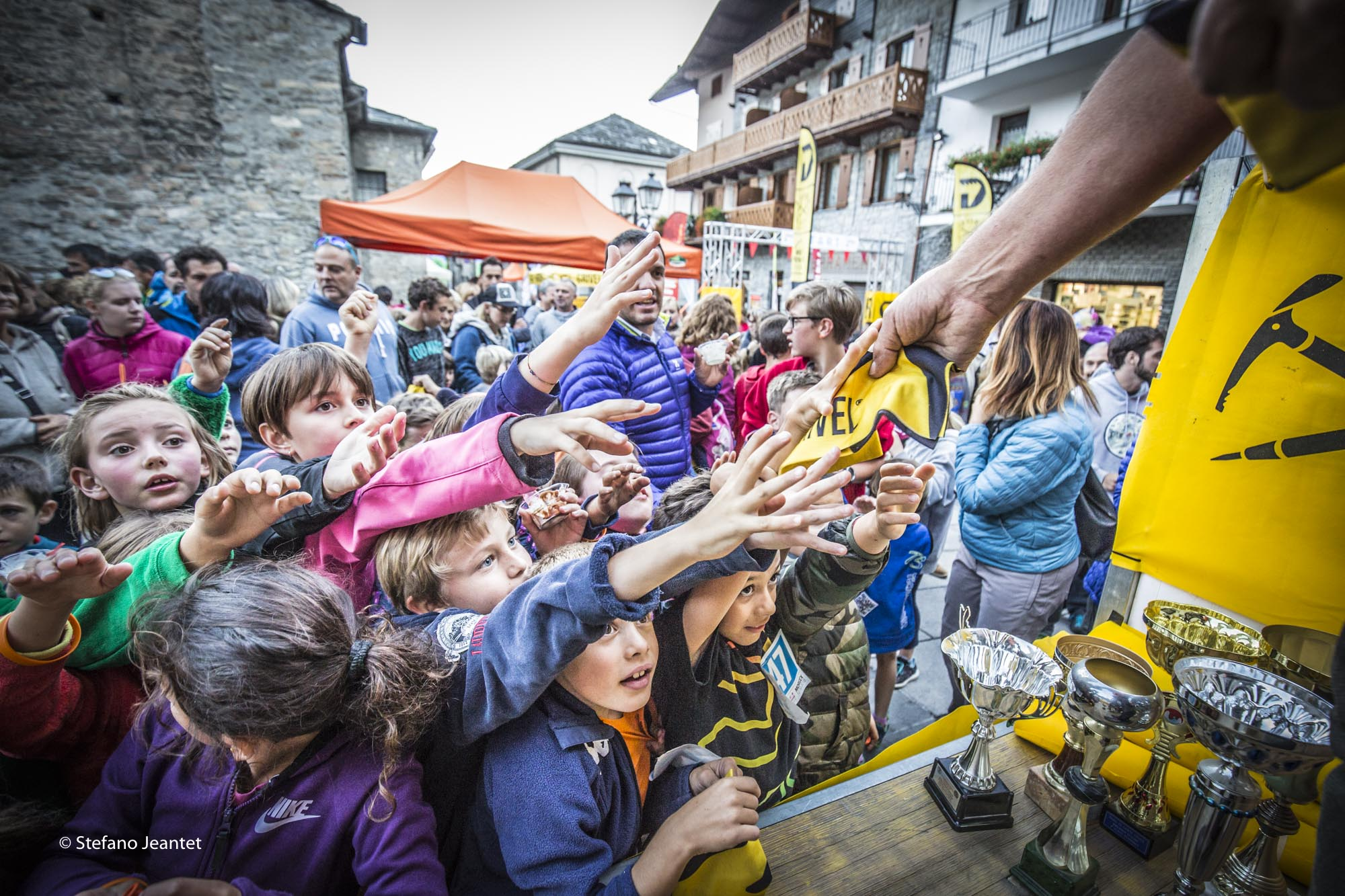 Baby LiconyTrail18_PH Stefano Jeantet-23