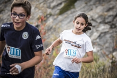 Baby LiconyTrail18_PH Stefano Jeantet-7