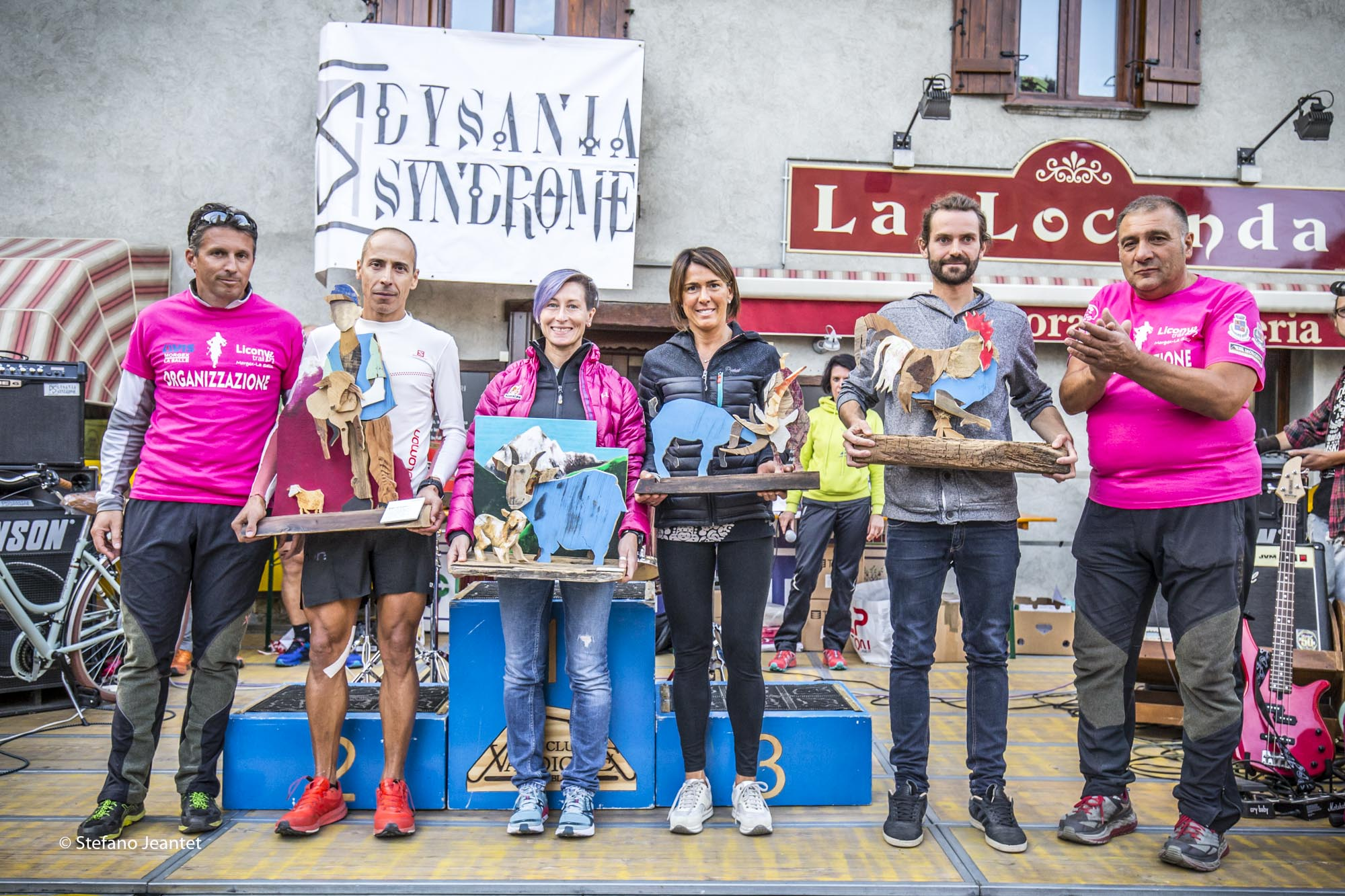 LiconyTrail18_PH Stefano Jeantet-54